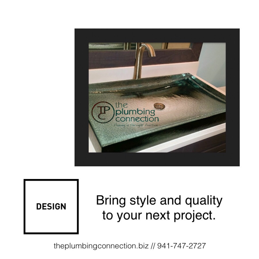 Bring Style and Quality to Your Next Bathroom or Kitchen ...